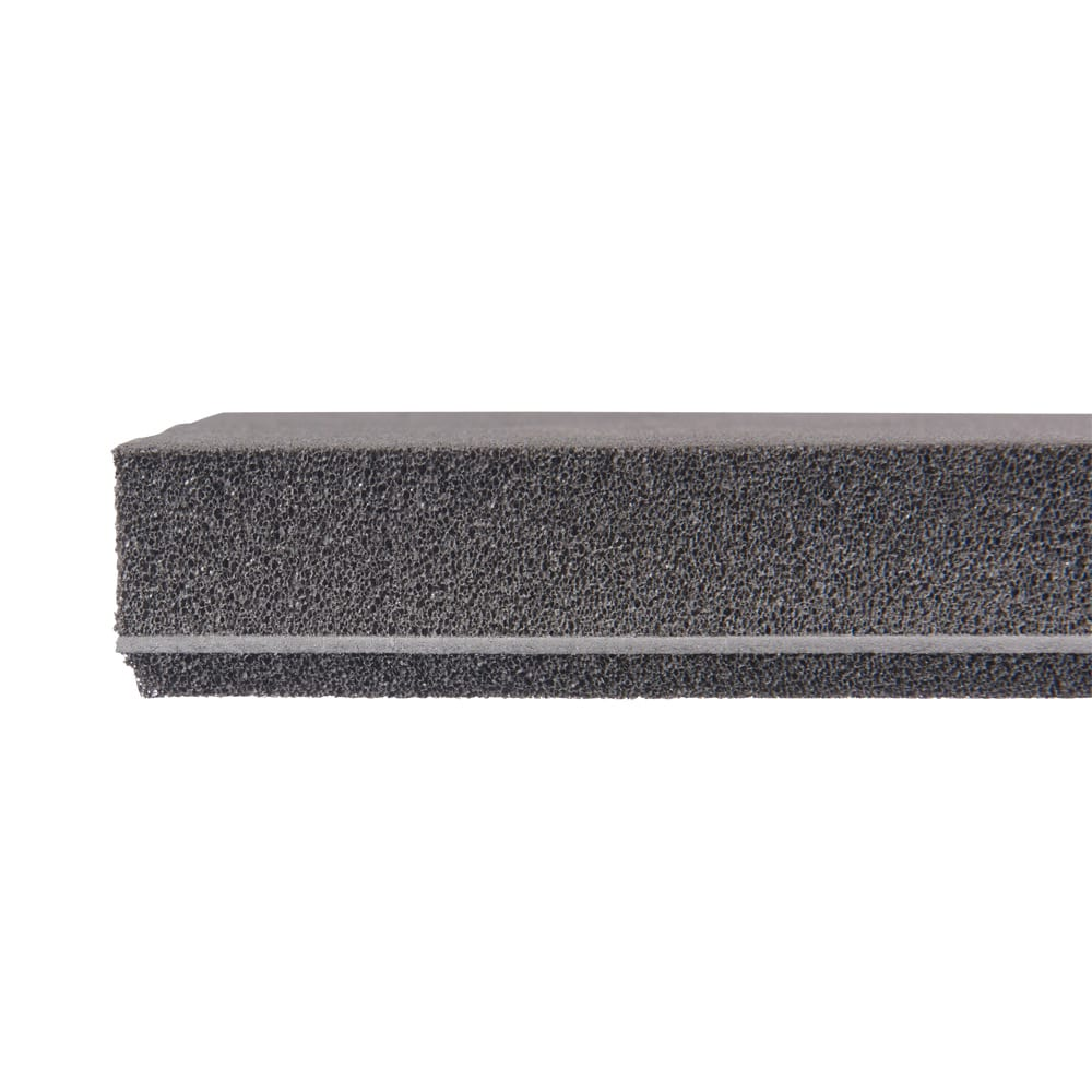 """Acoustic Wall Box - 34mm Thick Class """"0"""" Fire Resistant Acoustic Foam"""